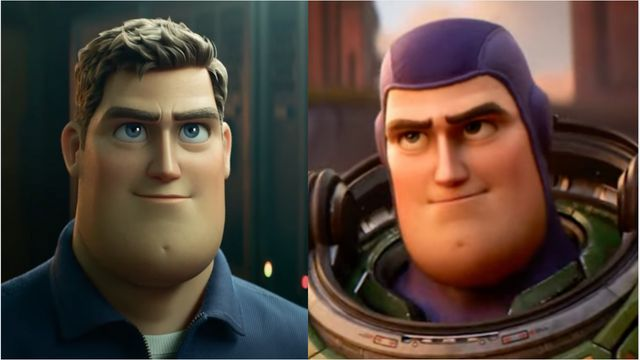Chris Evans Blasts Off As Buzz Lightyear In First Trailer for 'Toy Story' Spinoff.jpg