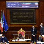 Con questo Parlamento l'elezione per il Quirinale sarà uno show (di P.