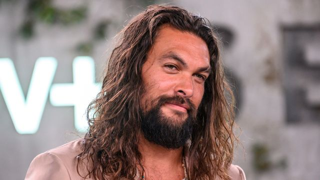 Jason Momoa Reveals This Powerful Detail In 'Dune' Is Actually A Shout-Out To His Son.jpg