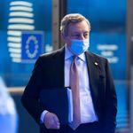 Draghi doma Salvini sulle pensioni e M5S sul Reddito. Scontro sulla Concorrenza (di G.