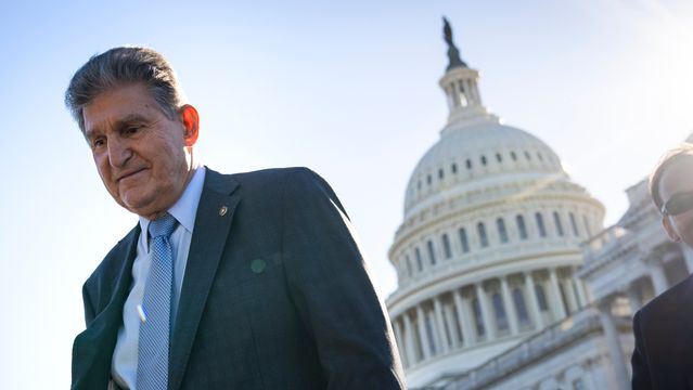 Democrats Cut Paid Leave From Build Back Better Package.jpg