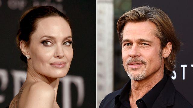 California High Court Won't Hear Brad Pitt Divorce Appeal.jpg