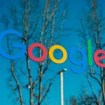 Google、18歳未満を保護する機能を導入。画像検索のデータ削除を本人と親が申請可能に