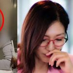 '2500억원대 사기' 기획부동산 업체 영업사원으로 지목된 KBS 출신 안수미가