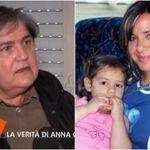 Denise Pipitone, l'intercettazione di Anna Corona: