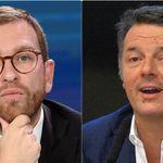 Per Provenzano Renzi si è già spostato a