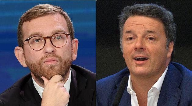 Per Provenzano Renzi si è già spostato a destra
