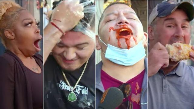 Fake Halloween TikTok Challenge Goes Off The Rails In 'Jimmy Kimmel Live' Segment.jpg