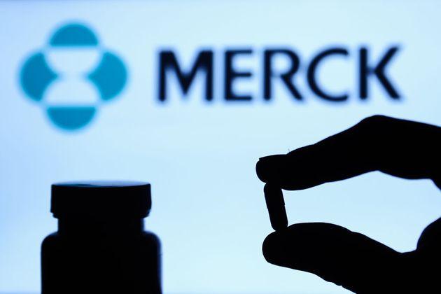 Merck cede la licenza del farmaco anti Covid per i Paesi poveri