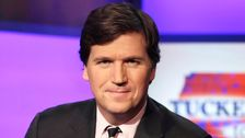 Tucker Carlson Takes Jan. 6 Denial To Chilling Level With 'Patriot Purge' Trailer  ...