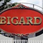 L214 nous raconte pourquoi ils ont décidé d'infiltrer l'abattoir Bigard de