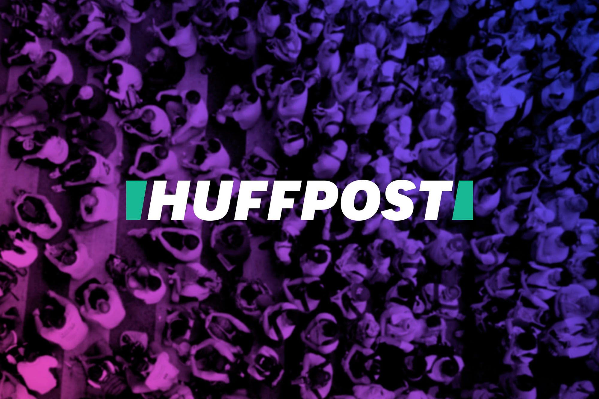 1990 things from the 90s to end the nostalgia once and for all rh huffpost com
